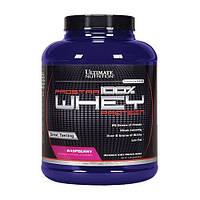 Сывороточный протеин Prostar Whey 100% (907 g )