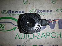 Б/У Сигнал Renault SCENIC 3 2009-2013 (Рено Сценик 3), 256400001R (БУ-168710)