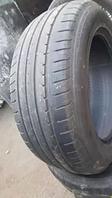 Цена за пару 235/60 R17 GOODYEAR Летние шины EfficientGrip р два 2шт