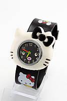 Детские наручные часы Kiki (код: 15561)