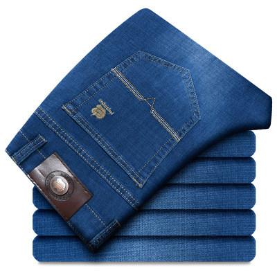 Ping Xin джинси чоловічі