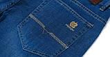 Ping Xin джинси чоловічі, фото 6