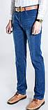 Ping Xin джинси чоловічі, фото 2