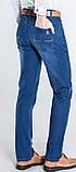 Ping Xin джинси чоловічі, фото 4