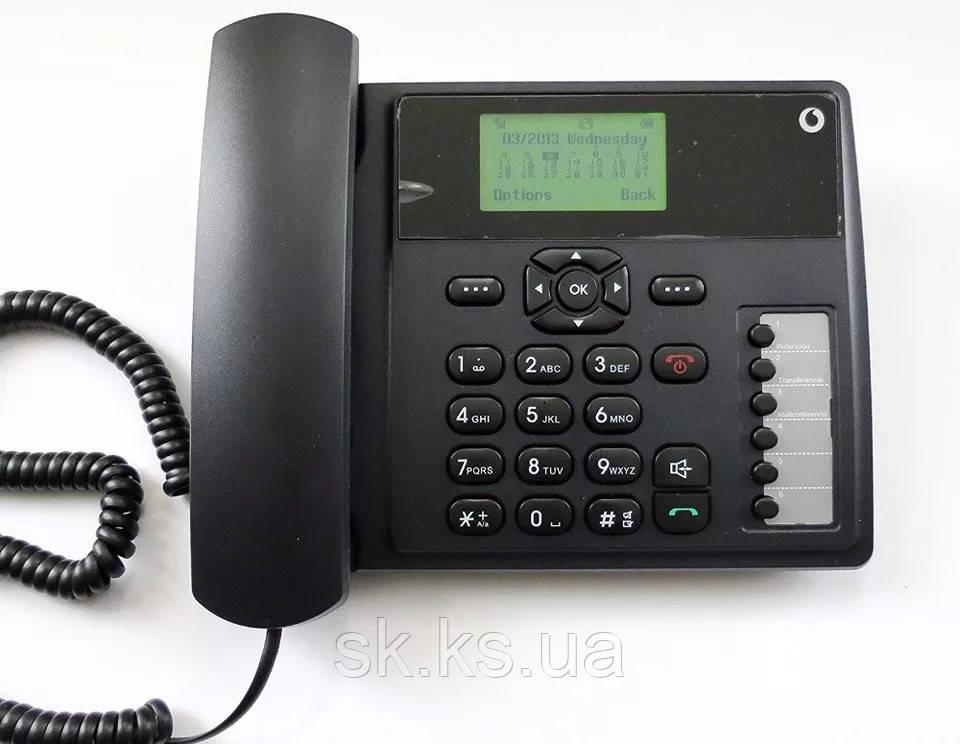 Sertec neo3100 с кнопками быстрого набора