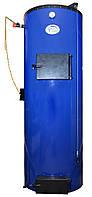 Твердотопливный котел Вита-Климат 20 кВт, фото 1