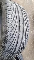 195/50 R15 Спортивная ПАРА Летние шины Uniroyal Rallye 550 колеса 2шт