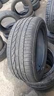 2 шт Склад РЕЗИНЫ 195/50 R15 Bridgestone Летние шины Turanza T001 Б У