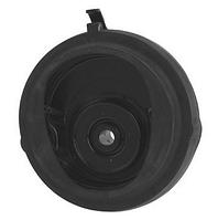 Опора амортизатора передняя KYB Mazda 323 C/S Type BG (89-94) SM5046