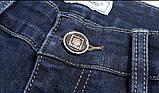AEMAPE джинси чоловічі, фото 6