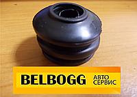 Пыльник направляющей переднего тормозного суппорта Lifan Smily 320, Лифан 320, Ліфан 320