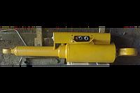 Гидроцилиндр перекоса отвала 50-50-226 СП к бульдозерам Т-130, Т-170 Б10 ремонт новые