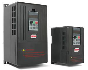 Частотний перетворювач e.f-drive.1R5   1,5кВт 3ф/380В
