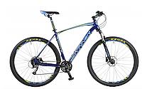 "Велосипед WINNER GLADIATOR 29"""
