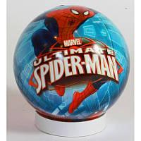 """Мяч надувной """"SPIDERMAN"""""""
