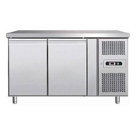 Стол холодильный SRH 2100TN Rauder (КНР), фото 2