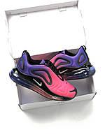 Кроссовки женские  Nike  . ТОП КАЧЕСТВО!!! Реплика класса люкс (ААА+), фото 1