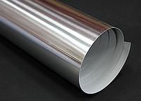 ПВХ покрытие Изогенотек для труб, изолированных базальтовой, каучуковой изоляцией.