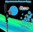 Наушники с микрофоном Promate Active Black РАСПАКОВАН , фото 4