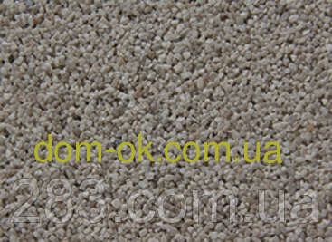 Мозаичная штукатурка Mozalit TM  мелкозернистая 0.8-1.2 мм, цвет NTM 73 5 кг