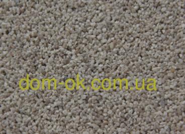 Мозаичная штукатурка Mozalit TM  мелкозернистая 0.8-1.2 мм, цвет NTM 73 12,5 кг