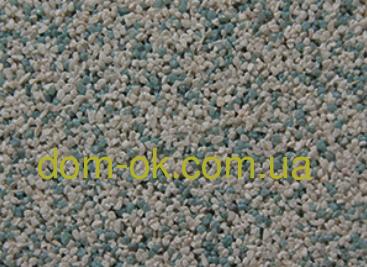 Мозаичная штукатурка Mozalit  мелкозернистая 0.8-1.2 мм, цвет NTM 78 25 кг