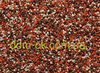 Мозаичная штукатурка Mozalit  мелкозернистая 0.8-1.2 мм, цвет TM 41 5 кг