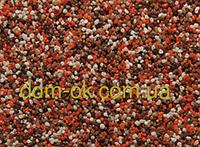 Мозаичная штукатурка Mozalit  мелкозернистая 0.8-1.2 мм, цвет TM 41 12,5 кг