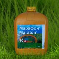 Марафон 10.00 л (225686)