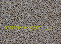 Мозаичная штукатурка Mozalit  мелкозернистая 0.8-1.2 мм, цвет TM 56 5 кг