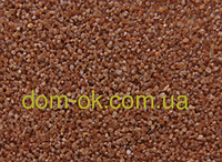 Мозаичная штукатурка Mozalit  мелкозернистая 0.8-1.2 мм, цвет TM 61 25 кг