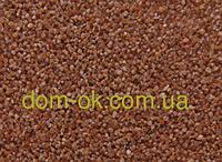 Мозаичная штукатурка Mozalit  мелкозернистая 0.8-1.2 мм, цвет TM 61 12,5 кг