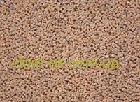 Мозаичная штукатурка Mozalit  крупнозернистая 1.2-1.8 мм, цвет N 03 12,5 кг