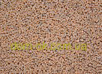 Мозаичная штукатурка Mozalit  крупнозернистая 1.2-1.8 мм, цвет N 08 25 кг