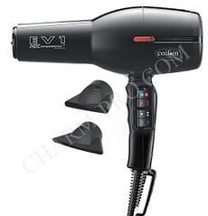 Фен для волосся Coifin EV1-H (2100W)