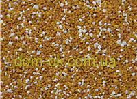 Мозаичная штукатурка Mozalit  крупнозернистая 1.2-1.8 мм, цвет TM 14 5 кг