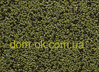 Мозаичная штукатурка Mozalit  крупнозернистая 1.2-1.8 мм, цвет TM 29 25 кг