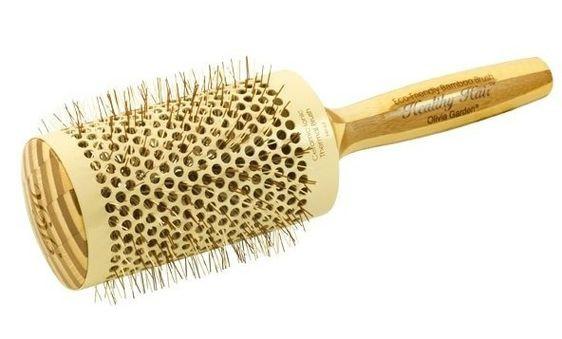 Брашинг Olivia Garden Healthy Hair Thermal 63 мм