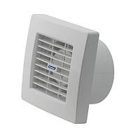 Вентилятор канальный с автоматическими жалюзи TWISTER AOL120T #70960