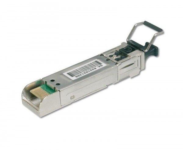 Модуль Raybridge SFP-2MM-2L