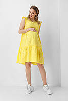 Платье для беременных и кормящих 1949 1100, фото 1