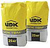 Клей для газобетона UDK TBM