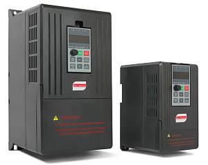 Частотний перетворювач e.f-drive.5R5   5,5кВт 3ф/380В