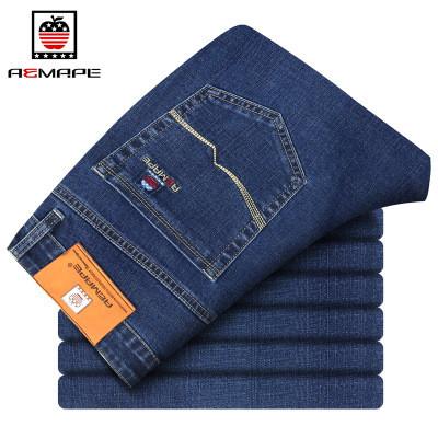 AEMAPE джинси чоловічі