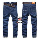 AEMAPE джинси чоловічі, фото 2