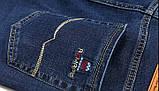 AEMAPE джинси чоловічі, фото 5