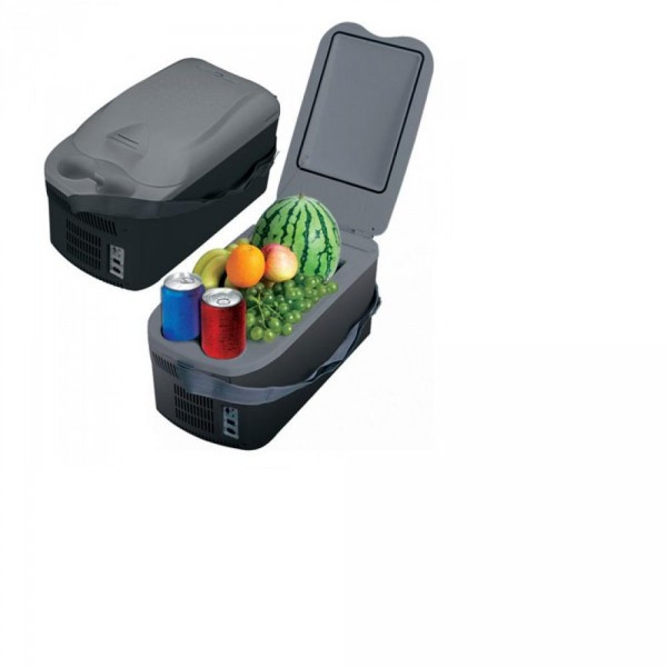 Автомобильный холодильник Mystery MTC-16