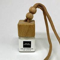 Парфюм-куб белый в автомобиль масляный Tom Ford Black Orchid 8ml