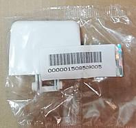 Ручка люка Electrolux 1508509005 Original до пральної машини, фото 1
