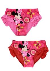 Плавки для девочек, Венгрия, Disney, арт. 003
